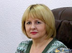 В Ростовской области пойдут под суд экс-министр труда Ростовской области и ее заместитель