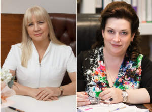 Главный акушер обвинила ростовский минздрав в фальсификации статистики младенческой смертности