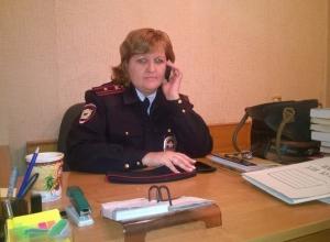 Один день из жизни инспекторов по делам несовершеннолетних Ростова