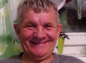 Труп мужчины, пропавшего полгода назад по дороге в парикмахерскую, обнаружили в Ростовской области
