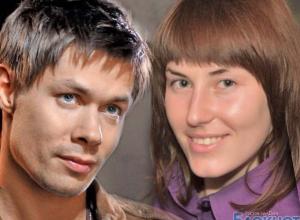 Опасаясь суда, Стас Пьеха решил заплатить долг организаторам концертов в Ростовской области