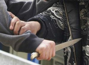 Трое мужчин серьезно пострадали в массовой драке с поножовщиной в центре Ростова