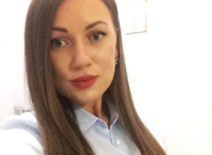 Погибшая 25-летняя девушка в Ростове могла шантажировать своего убийцу