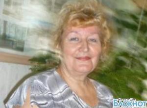 В Ростовской области осудили 19-летнюю беременную студентку, убившую учительницу русского языка