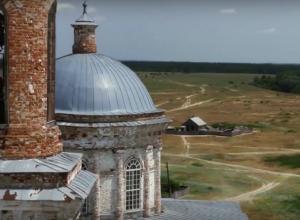 Документальный фильм о геноциде казаков на Дону снял известный кинорежиссер из Ростова
