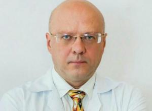 В прямом эфире на вопросы ответит заместитель главного врача офтальмологической клиники «Сокол» Эдуард Старунов
