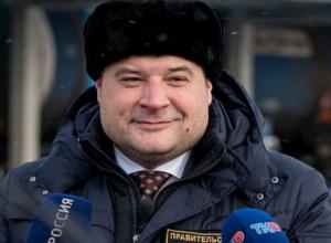 Исход «ростовских» из власти в Рязанской области предвкушают местные СМИ