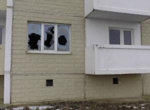 Военные решили отдать свои разграбленные квартиры Ростову-на-Дону