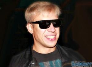 В Ростове расследуют обстоятельства смерти преподавателя РИНХа