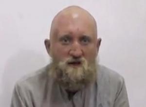 Донского казака казнили в Сирии за отказ вступить в террористическую организацию