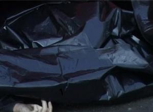 В Ростове 17-летний подросток разбился насмерть, выбросившись с высотки