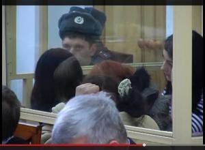 В Ростове осудили сутенерш, отправлявших девушек в сексуальное рабство на Мальту