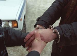 Ушлый работник «присвоил» газовый котел и батареи отопления своего нанимателя в Ростове