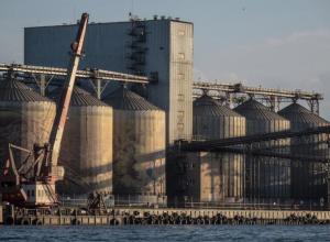 Крупные предприятия могут закрыть в Ростове на время проведения ЧМ-2018