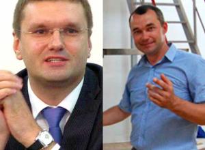 Энергетика и сыродела выдвинули ростовские единороссы на довыборах в областной парламент