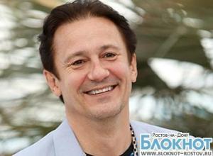У Олега Меньшикова на гастролях в Ростове случился гипертонический криз