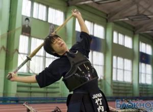 Дипломат из Японии посетил Ростов-на-Дону