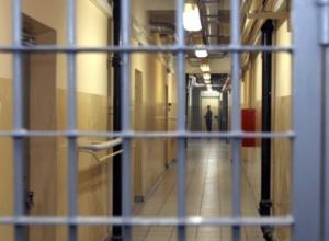 В Ростовской области в изоляторе временного содержания умер подозреваемый в насильственных действиях