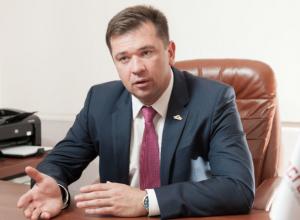 Ростовская область запросила помощь на поддержку погорельцев