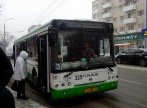 «Мимо кассы»: с владельцев терминалов безналичной оплаты проезда взыскивают 67 миллионов рублей