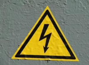 Чудовищный разряд тока убил семилетнего ребенка в Ростовской области