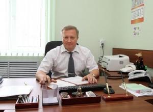 В ДТП на трассе Ростов - Семикаракорск погиб полковник МВД