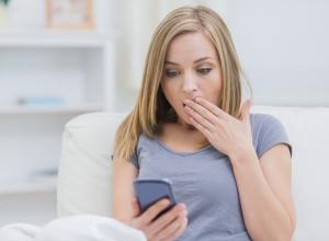 Откровения онлайнмошенника: раскаявшийся обманщик рассказал, как наживался на ростовских девушках