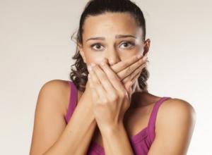 Топ-5 причин искривления зубов