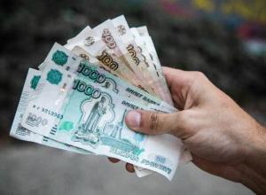 Как изменятся тарифы на коммунальные платежи в Ростовской области