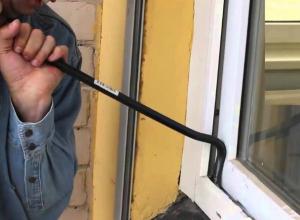 Житель Ростовской области по продуманной схеме разорил пять квартир