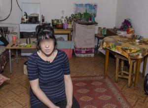 Беременная мать двоих детей из Ростова решила из-за долгов по ипотеке продать почку