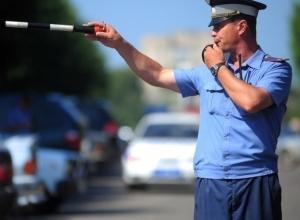 В Ростове в День города на ряде центральных улиц будет закрыто движение