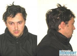 В Ростове присяжные оправдали сбежавшего Олега Топалова, обвиняемого в убийстве предпринимателя