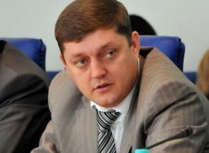 В трех районах Ростова отключат свет