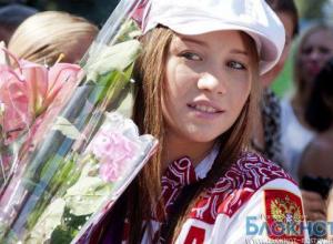 Олимпийская чемпионка Ульяна Донскова: подаренный за победу автомобиль подарю папе!