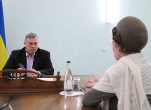 Как поймать ростовского чиновника в соцсетях