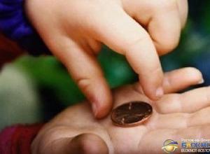 В Шахтах сын подрабатывал, чтобы его лишенная родительских прав мать могла платить  алименты