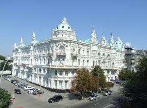 Руководители администрации города проведут информационные встречи с ростовчанами