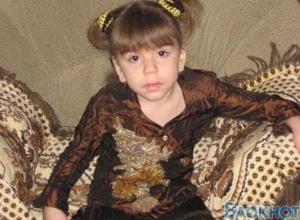 Ростовские врачи спасают девочку, страдающую провалами памяти