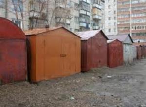 Ростовчанин, перевозивший останки своего отца в автобусе, рассказал, где спрятал части тела