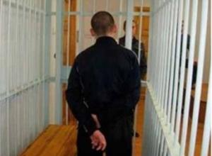 В Ростовской области осудили молодых людей на 20 и 14 лет за разбой, изнасилование и жестокое убийство