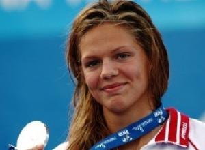 Донская пловчиха Юлия Ефимова выиграла золото чемпионата Европы по плаванию