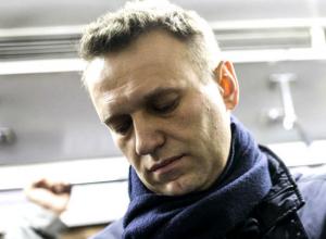 Скандальное открытие штаба Алексея Навального в Ростове-на-Дону сорвалось
