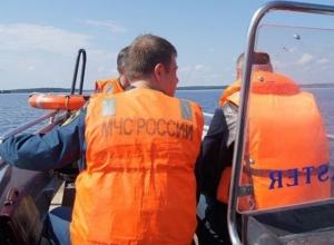 Умирающего моряка на судне в Ростовской области благодаря чуду довезли до больницы