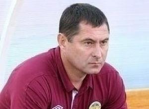 Куприянов остается в «МИТОСe»