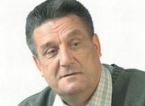 Ростовский журналист Александр Толмачев потребовал отвод судьи