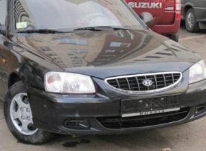 Цены на подержанные автомобили повышаются в Ростовской области