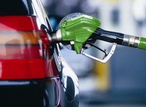 Стоимость бензина в Ростове-на-Дону снова выросла
