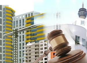 Юристы компании «Русский кодекс» рассказали, как взыскать неустойку с застройщика в максимальном размере