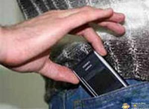 На Дону начальник уголовного розыска осужден за кражу телефона с места убийства